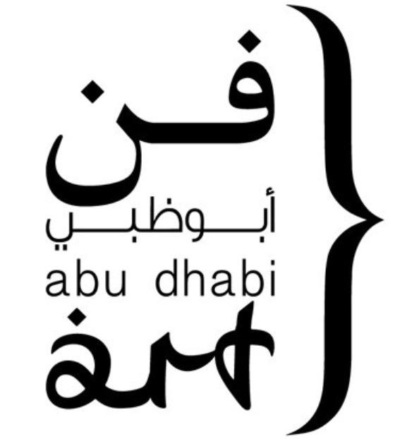 1_Abu Dhabi Art 2017 59