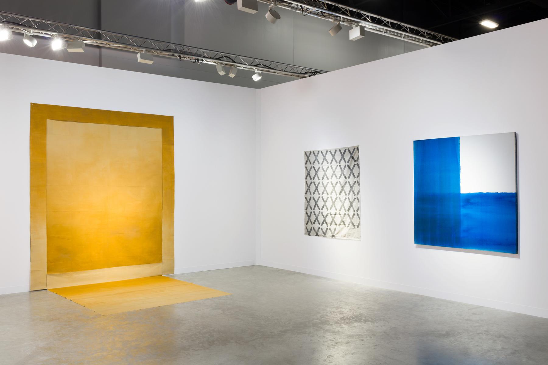 1_Art Basel Miami Beac 2018 70