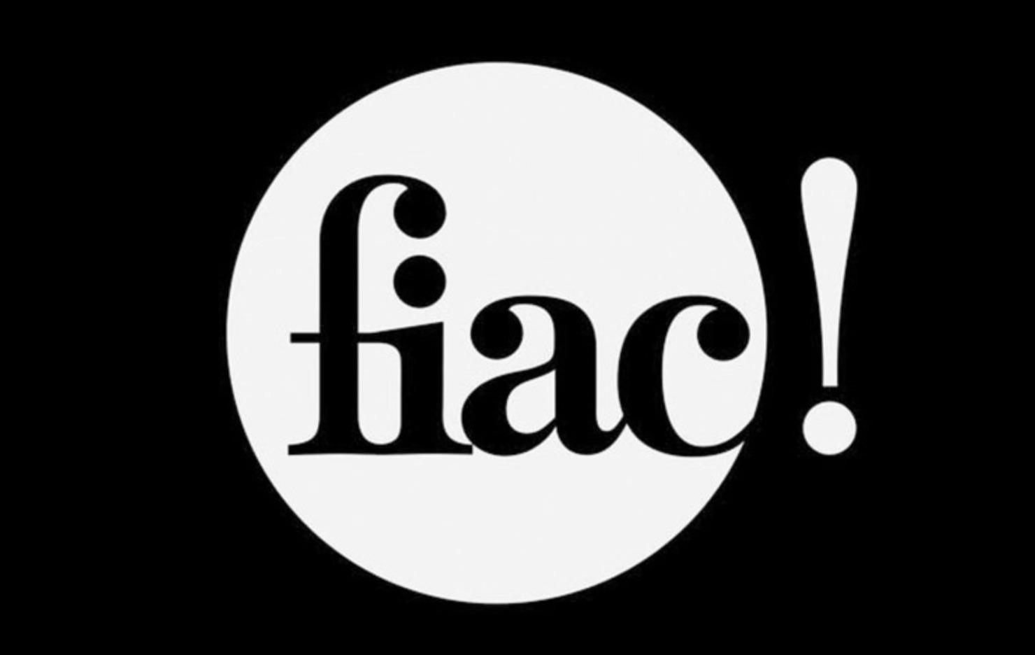 1_FIAC 2017 2017 57