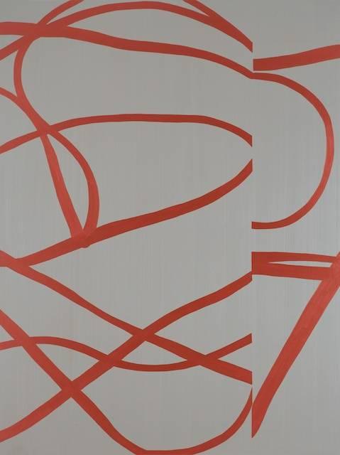 1_Mitja Tu ek Success 2011 luxembourg 92