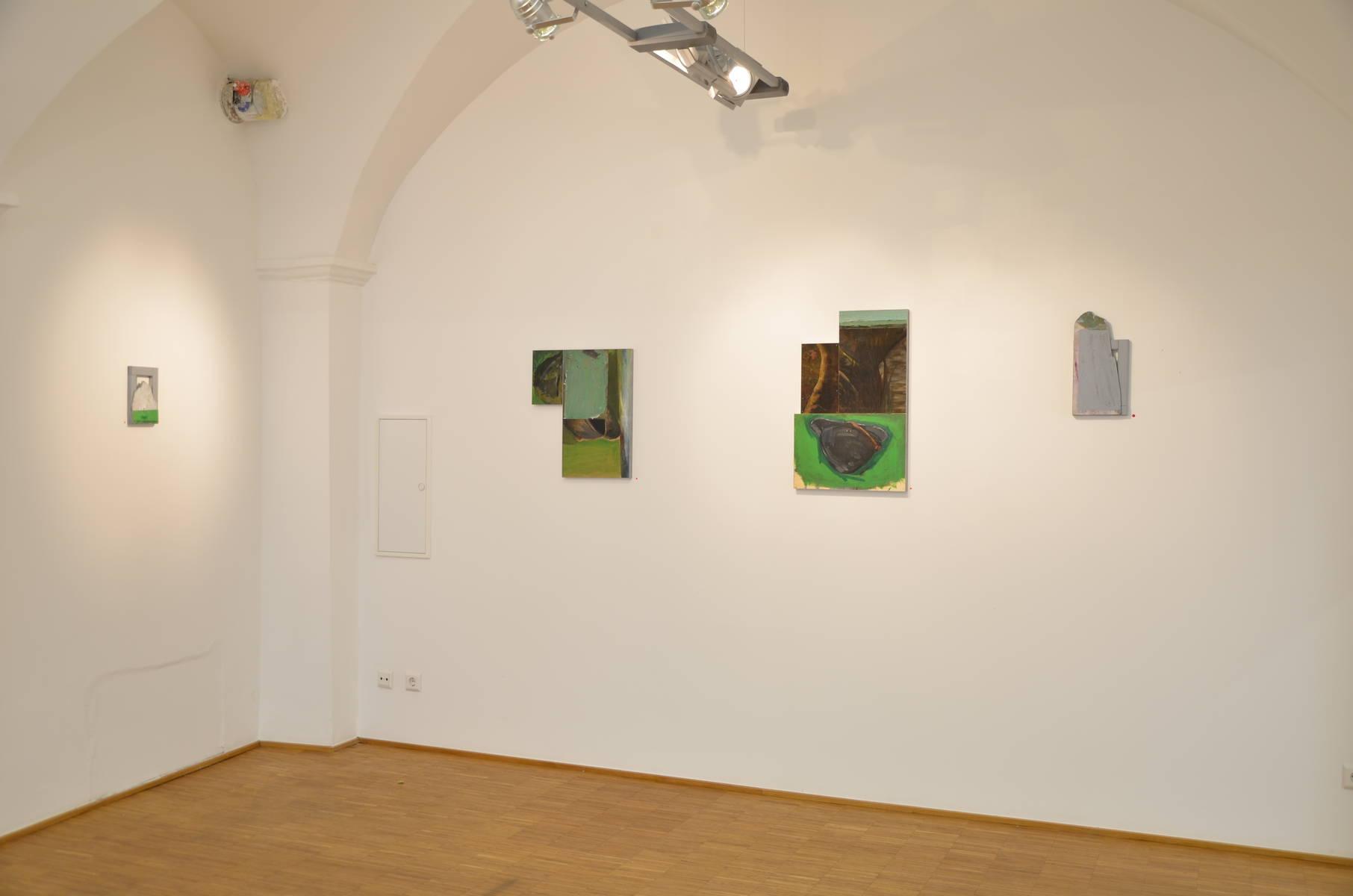1_Pierre Buraglio 2012 luxembourg 126