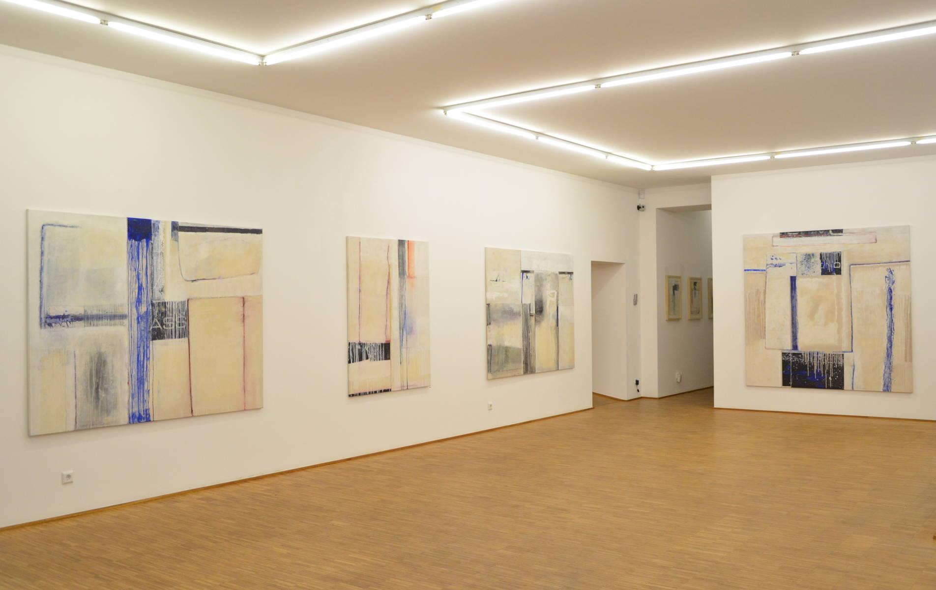 1_Robert Brandy 2012 luxembourg 103