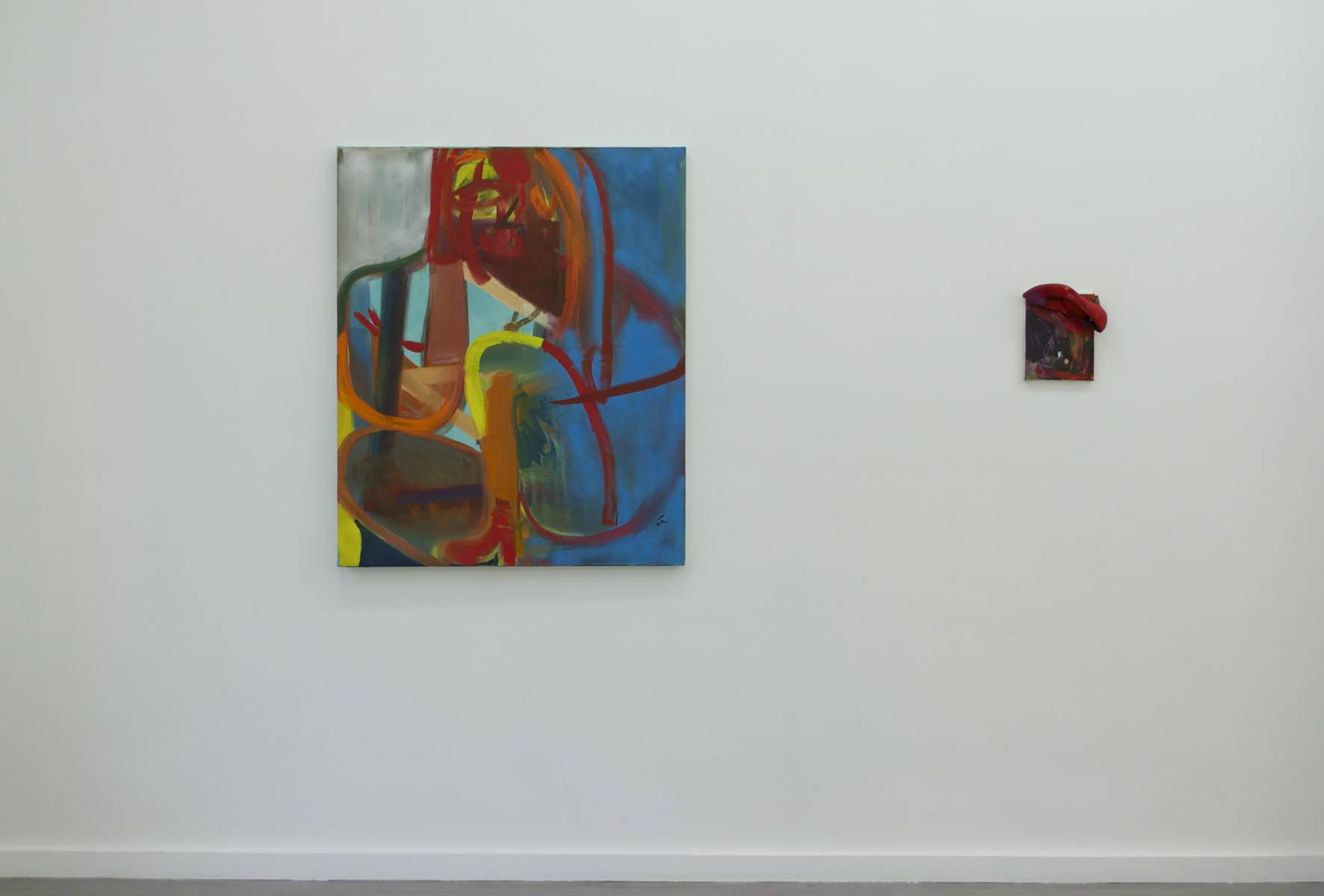 1_Sadie Laska Left Han 2012 paris 128