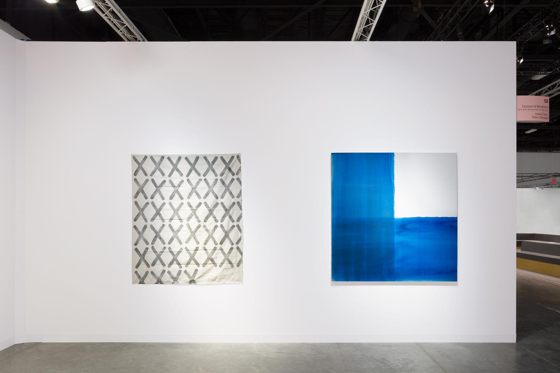2_Art Basel Miami Beac 2018 70