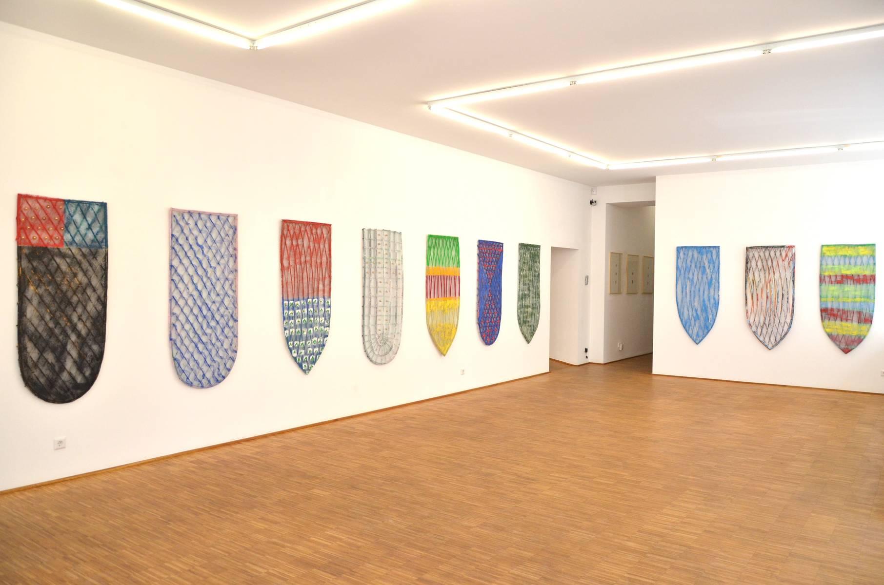 2_Daniel Dezeuze 2012 luxembourg 113