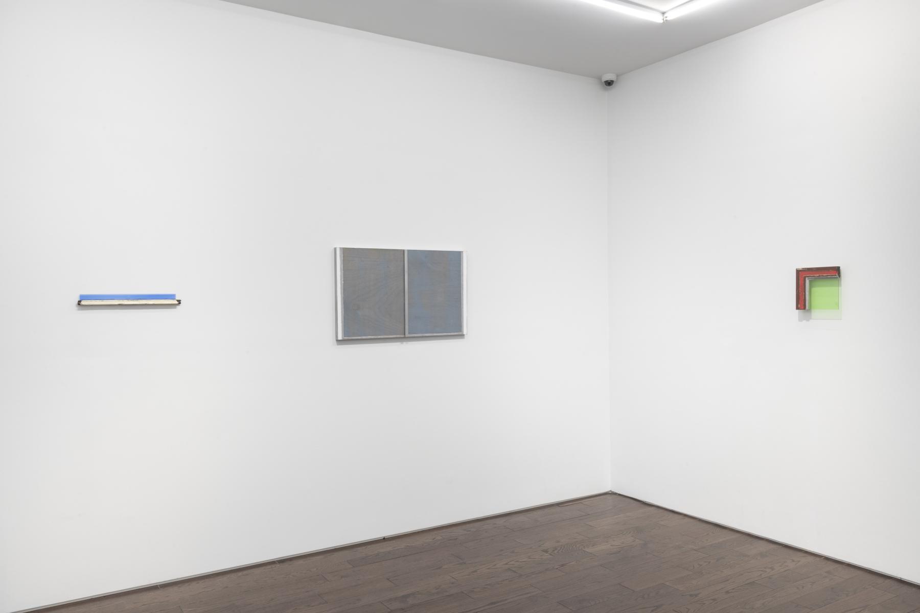 2_Pierre Buraglio 2019 New York 1103