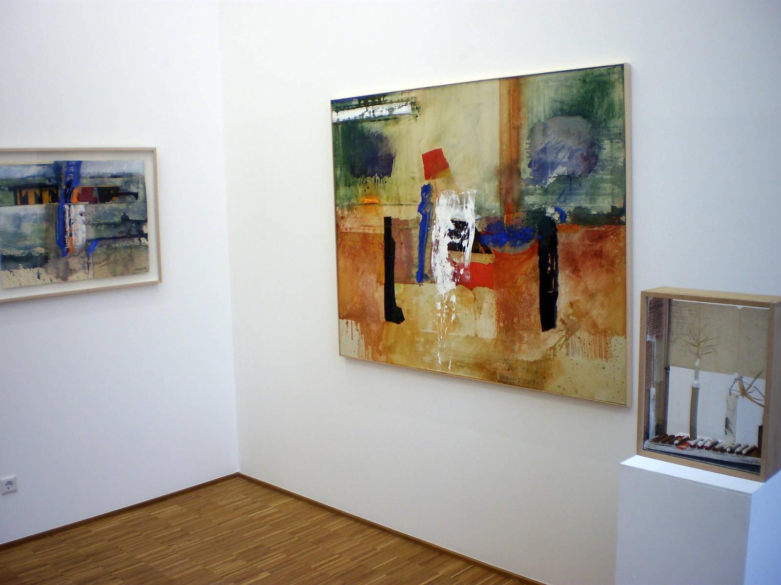 2_Robert Brandy 2009 luxembourg 34