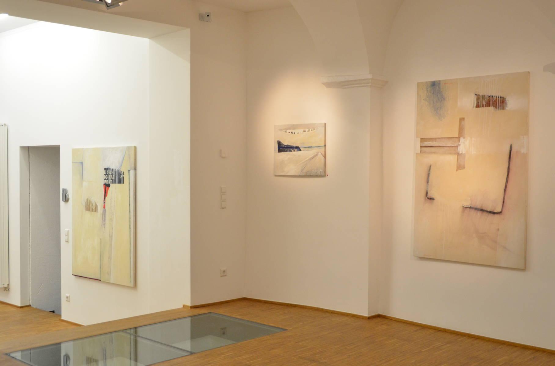2_Robert Brandy 2012 luxembourg 103