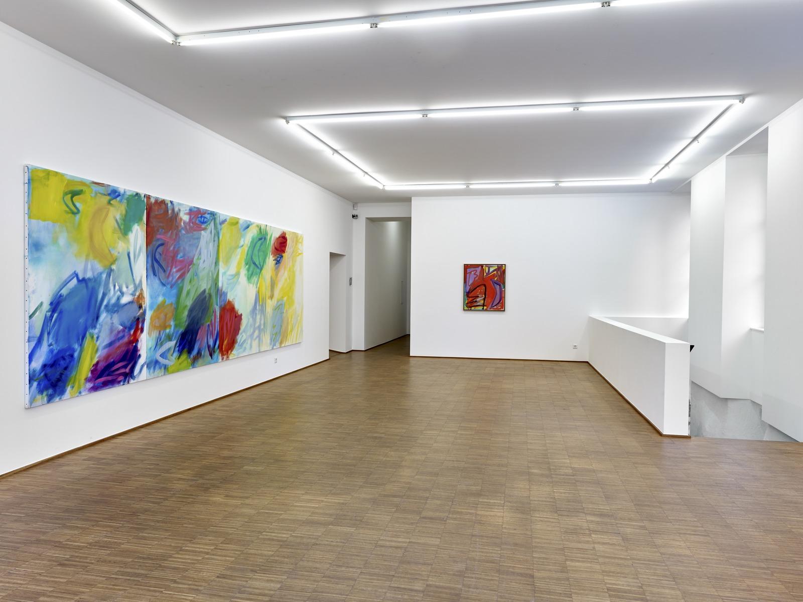 2_Sadie Laska 2015 luxembourg 1005