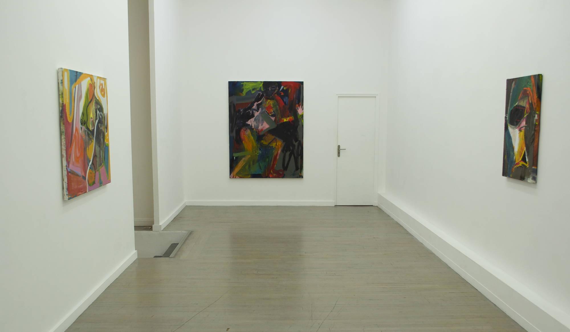 2_Sadie Laska Left Han 2012 paris 128