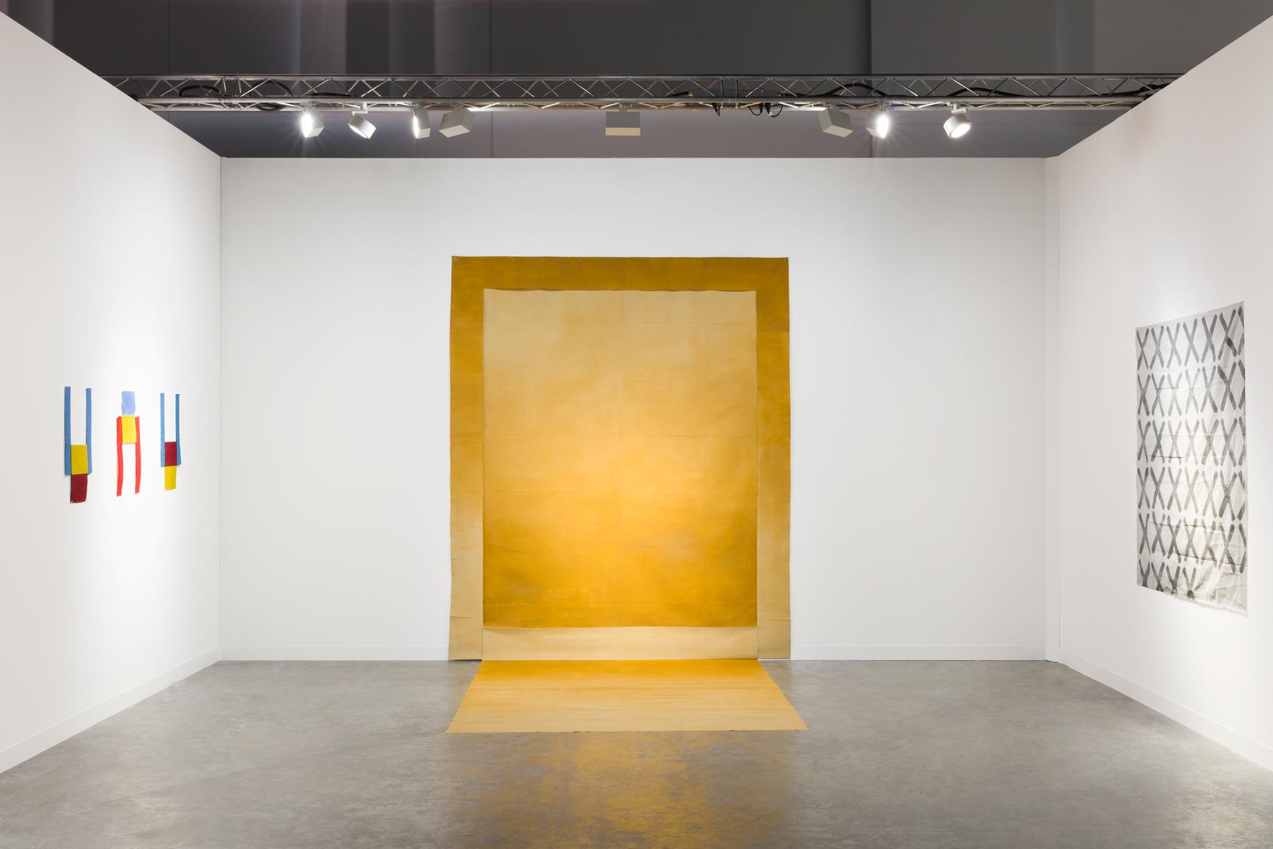 3_Art Basel Miami Beac 2018 70