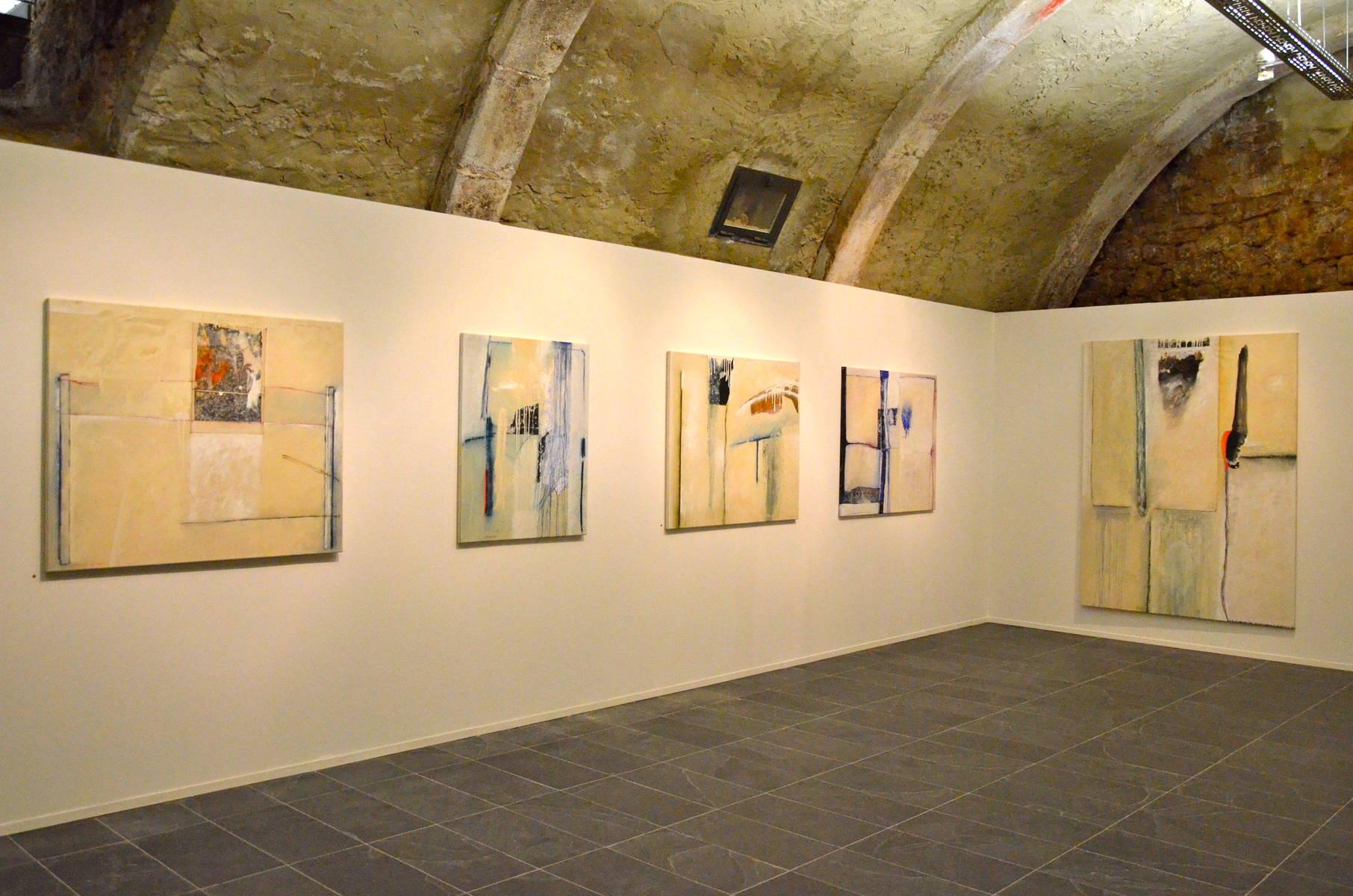 3_Robert Brandy 2012 luxembourg 103