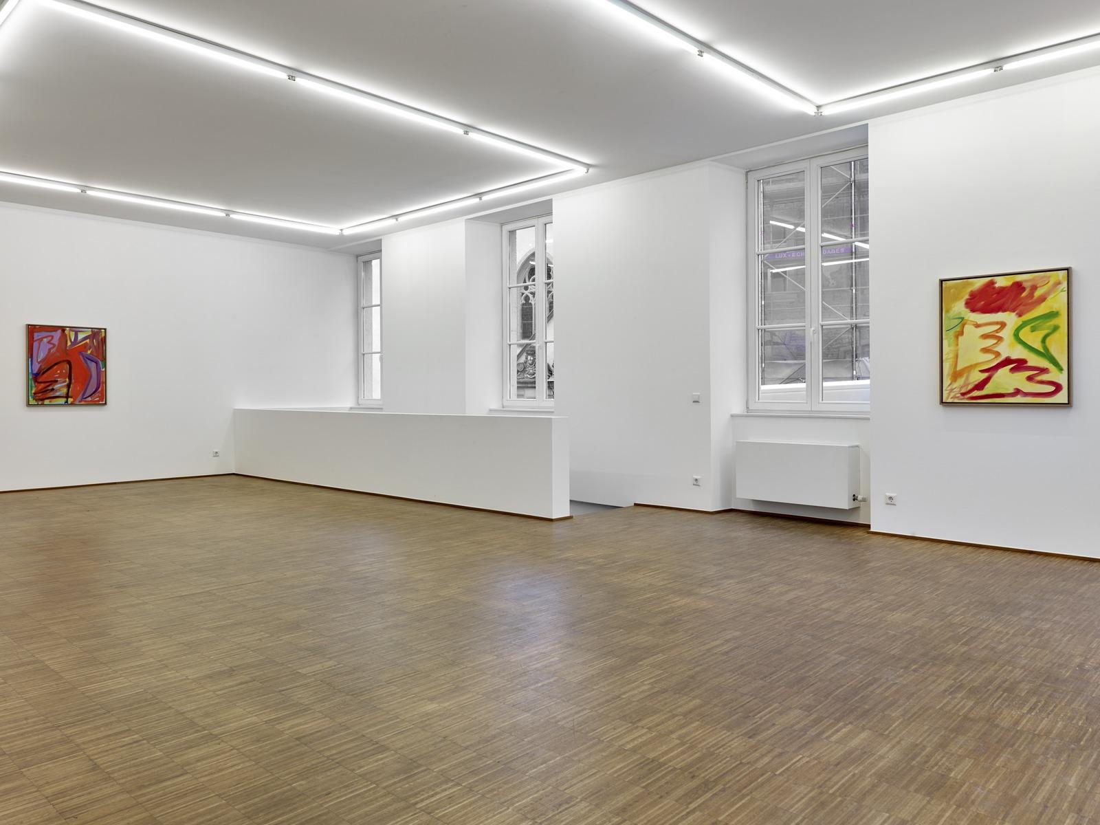 3_Sadie Laska 2015 luxembourg 1005
