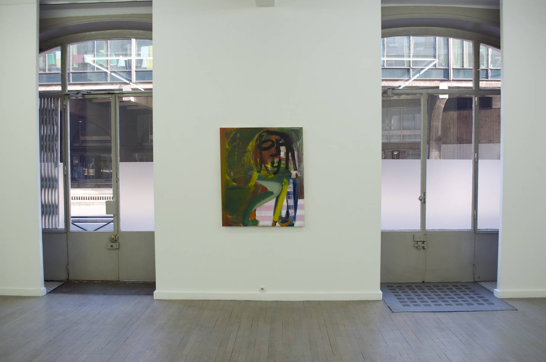 3_Sadie Laska Left Han 2012 paris 128