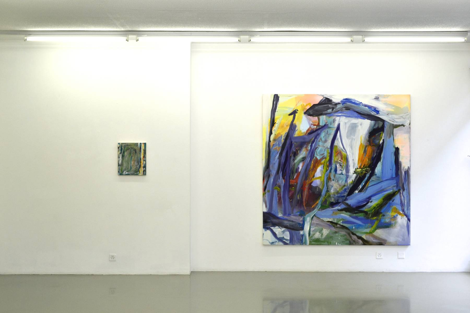 3_Wallace Whitney QUEL 2014 geneve 158