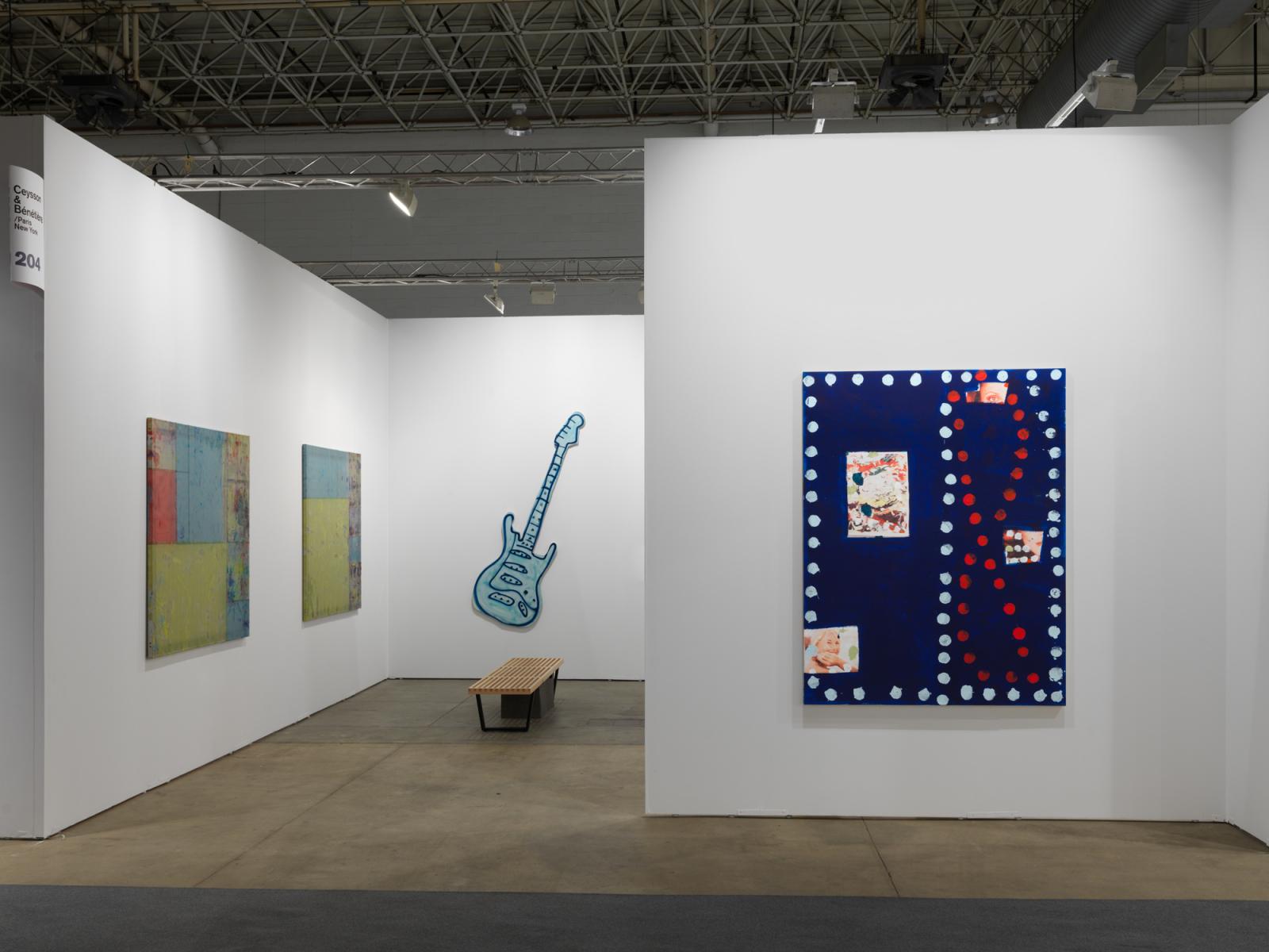 3_expo chicago 2019 87