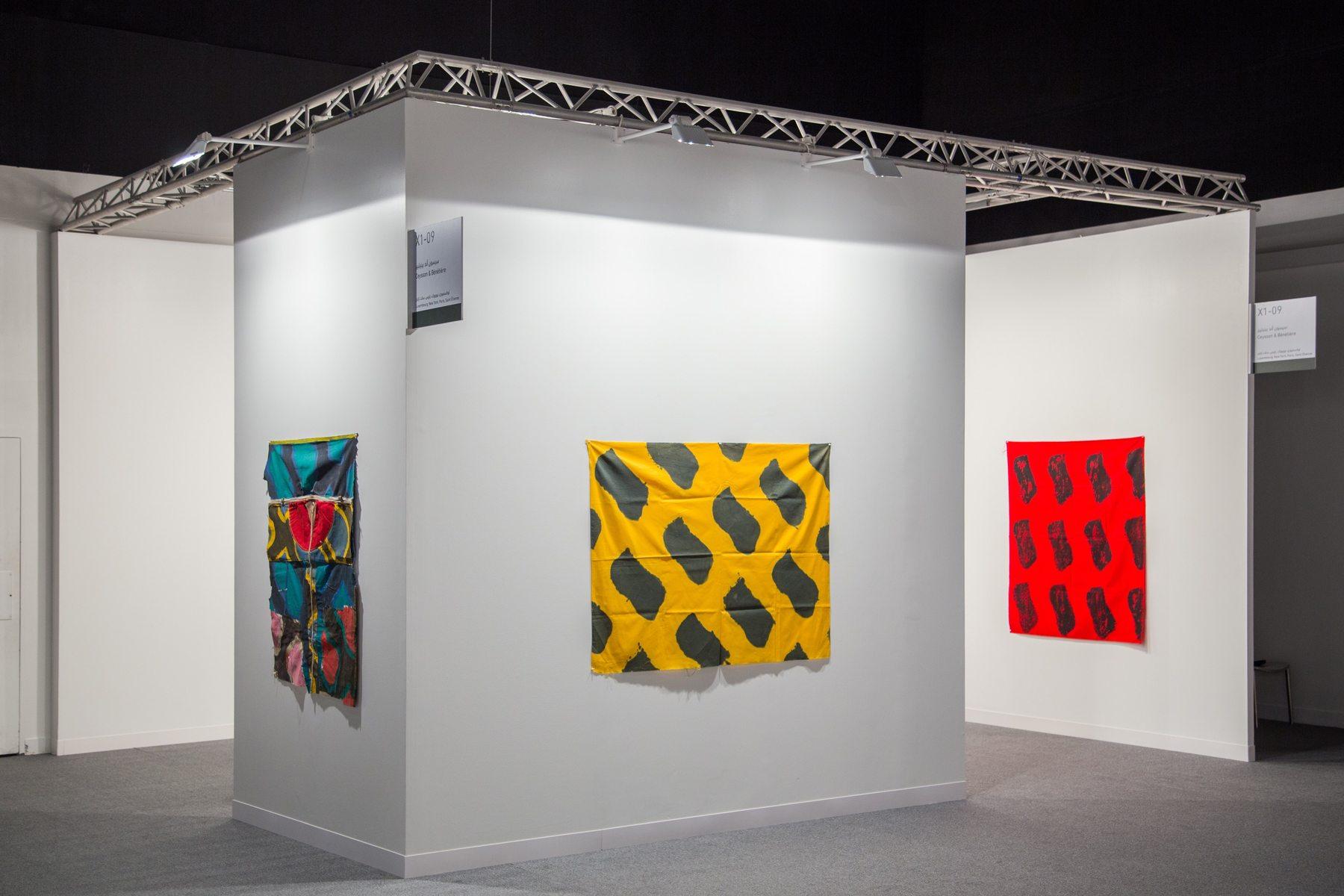 4_Abu Dhabi Art 2017 59