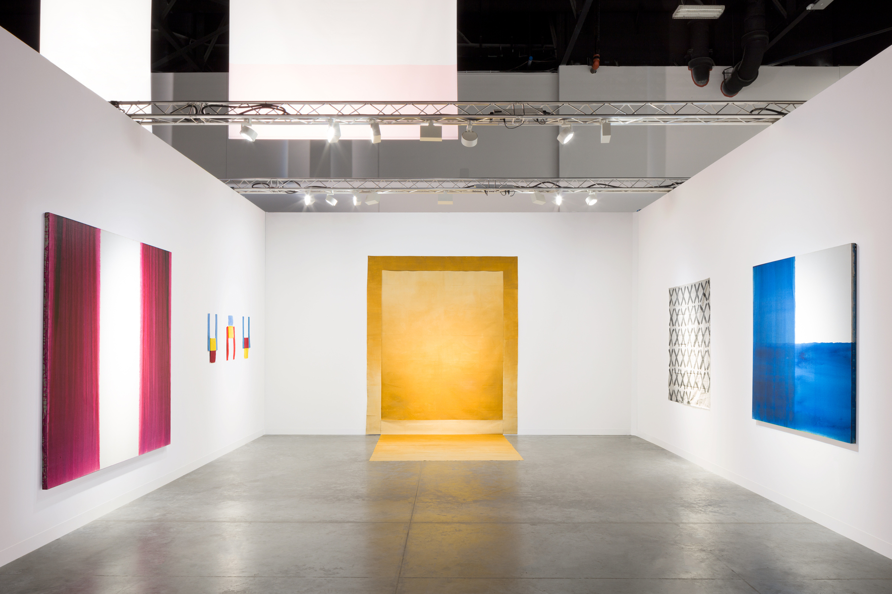 4_Art Basel Miami Beac 2018 70