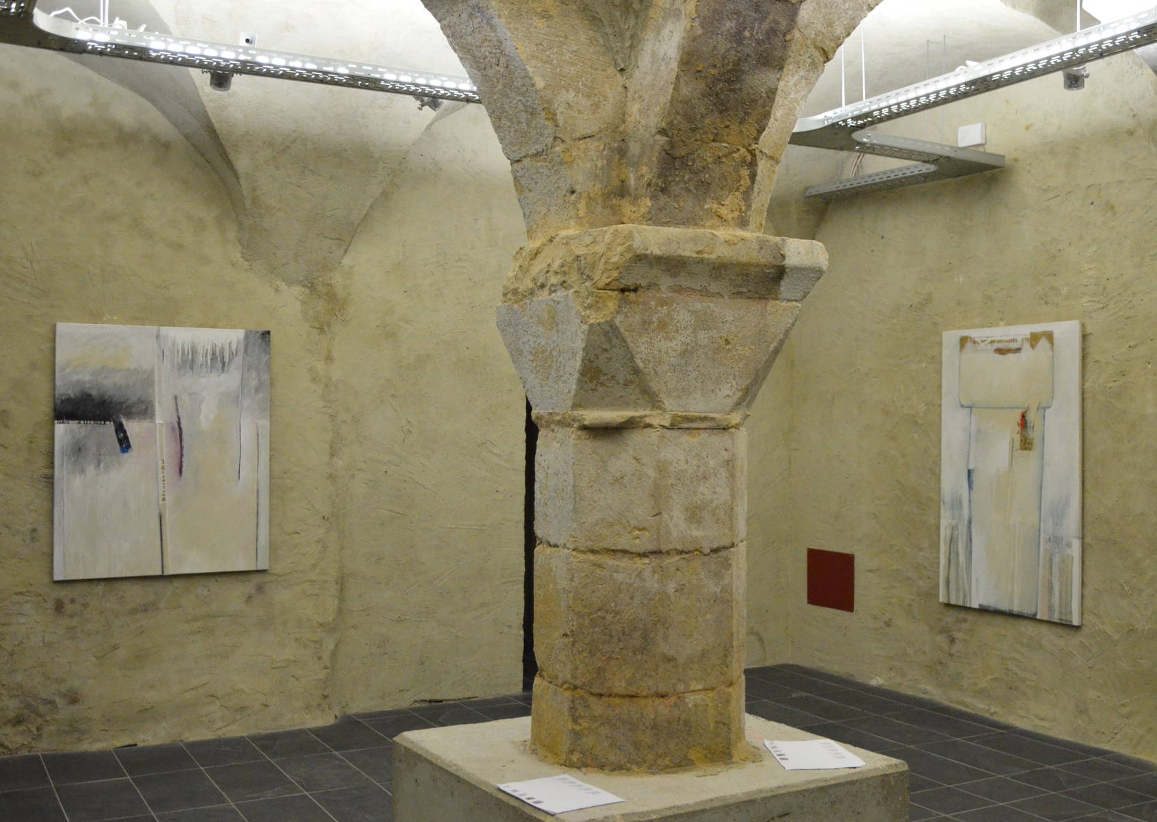 4_Robert Brandy 2012 luxembourg 103