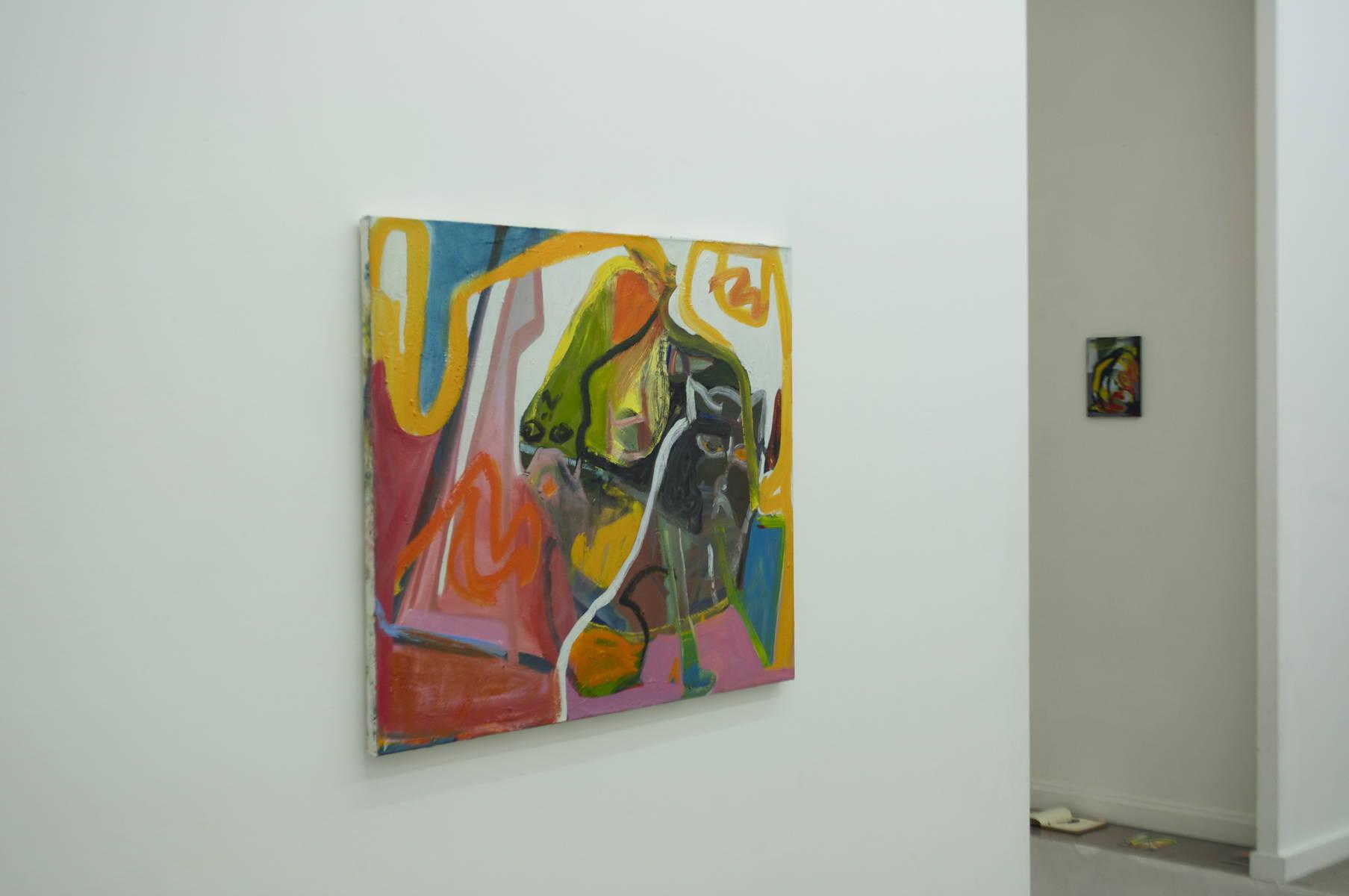 4_Sadie Laska Left Han 2012 paris 128