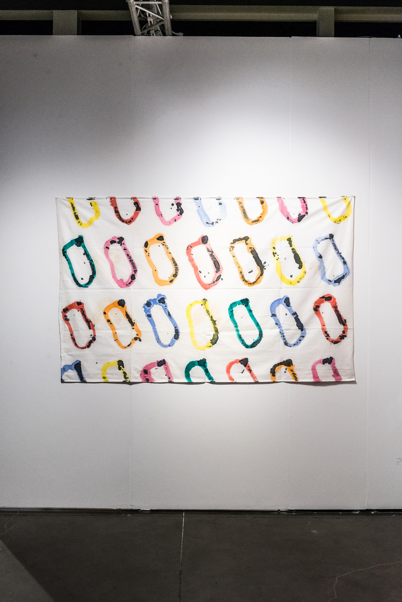 4_Seattle Art Fair 2018 69