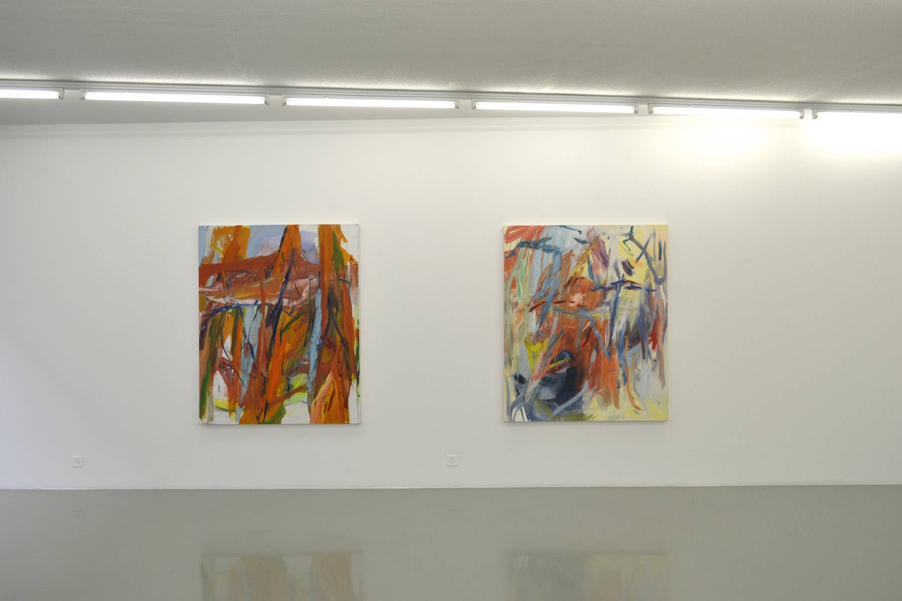 4_Wallace Whitney QUEL 2014 geneve 158