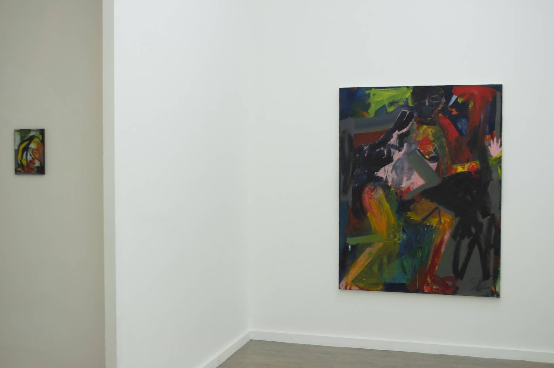 5_Sadie Laska Left Han 2012 paris 128