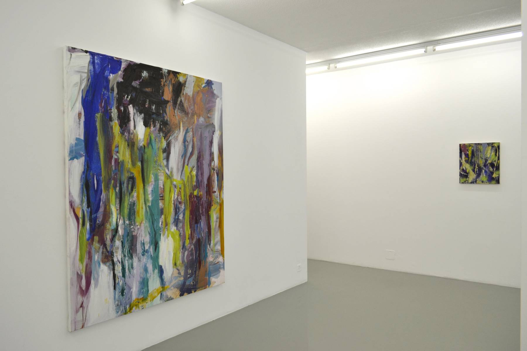 5_Wallace Whitney QUEL 2014 geneve 158