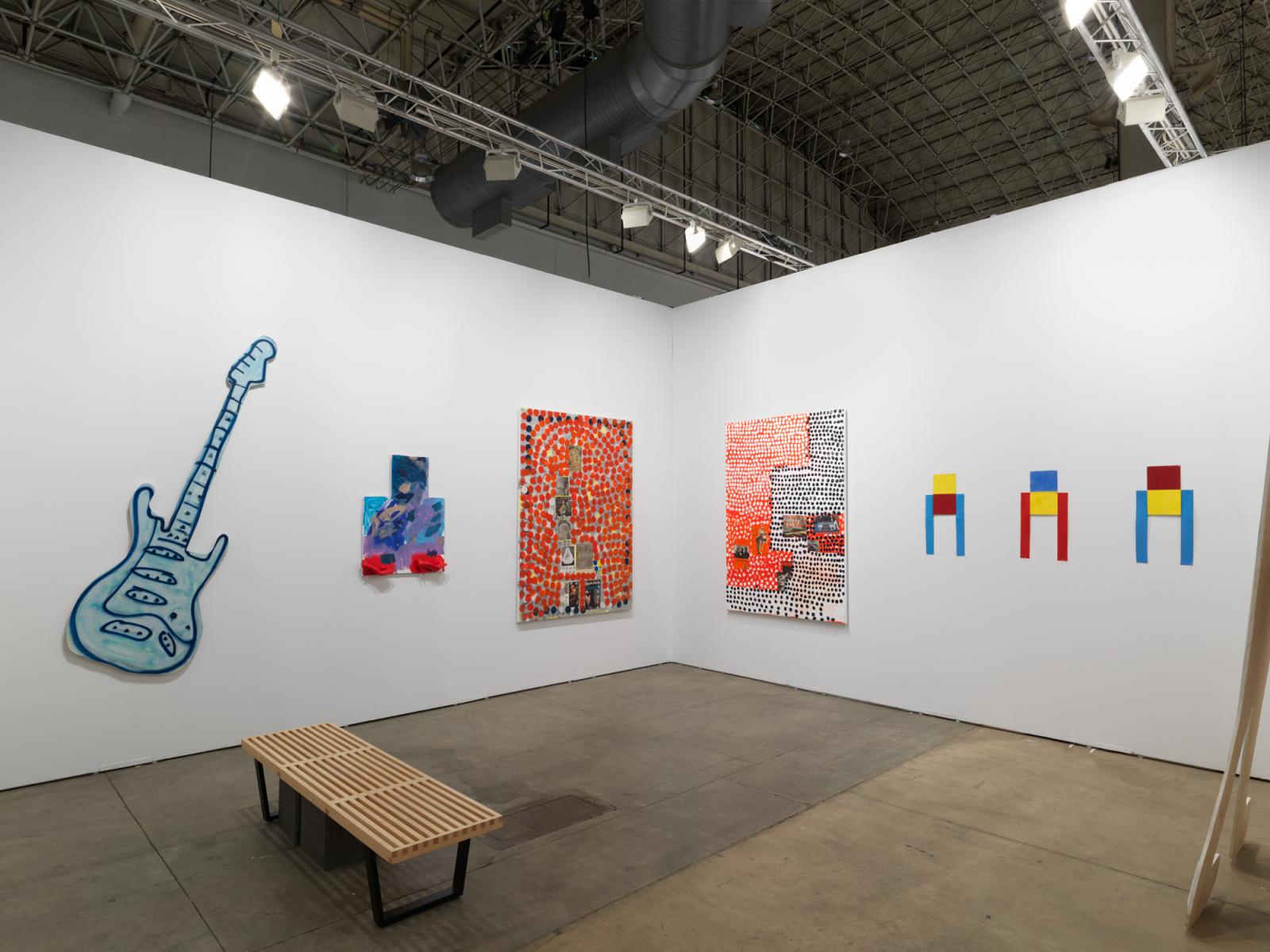 5_expo chicago 2019 87