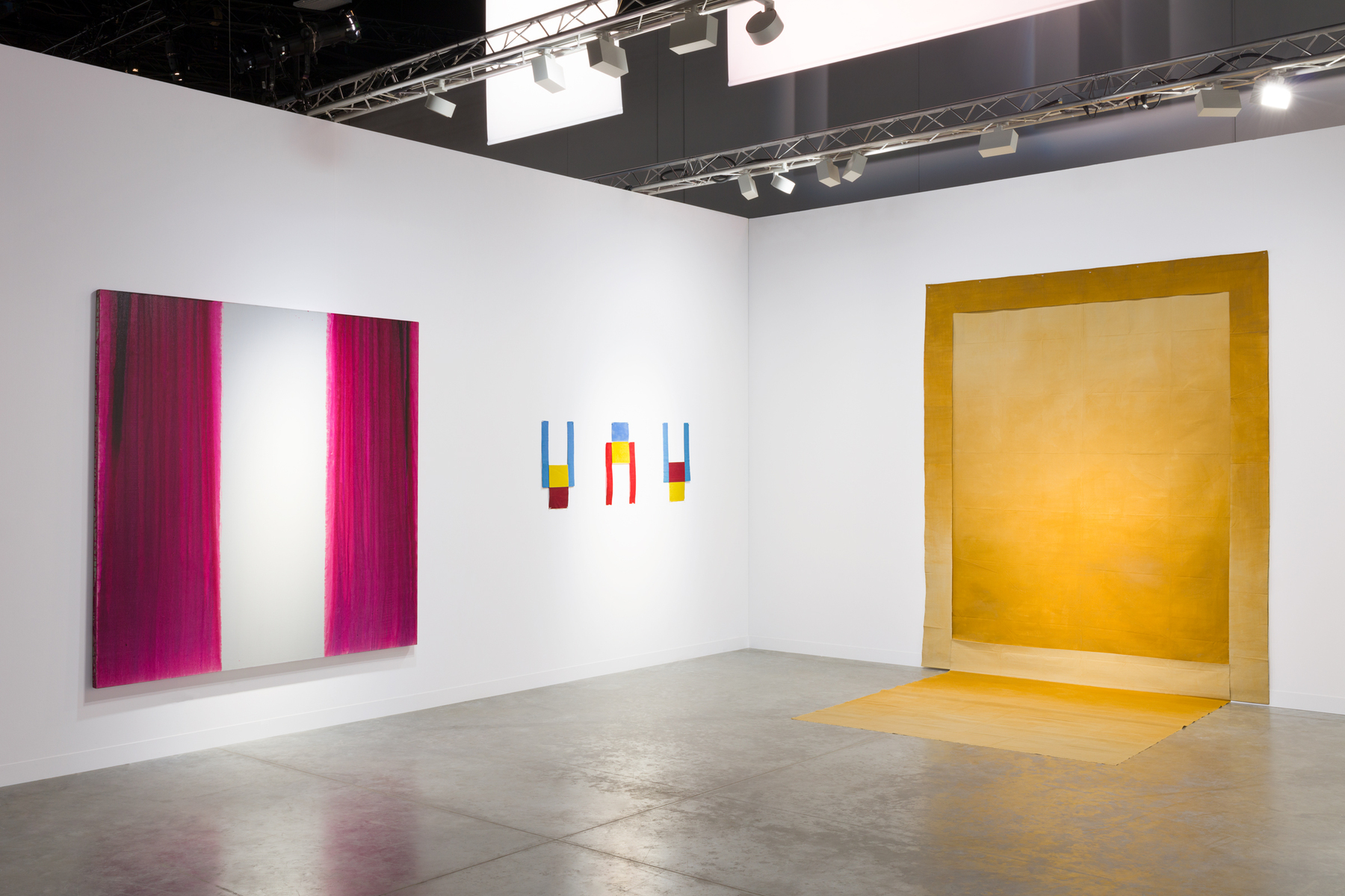 6_Art Basel Miami Beac 2018 70