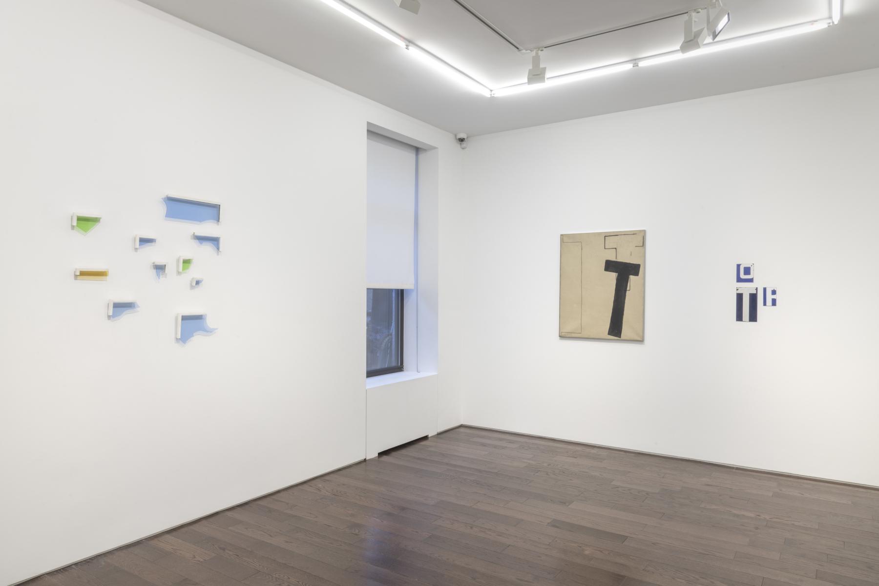 9_Pierre Buraglio 2019 New York 1103