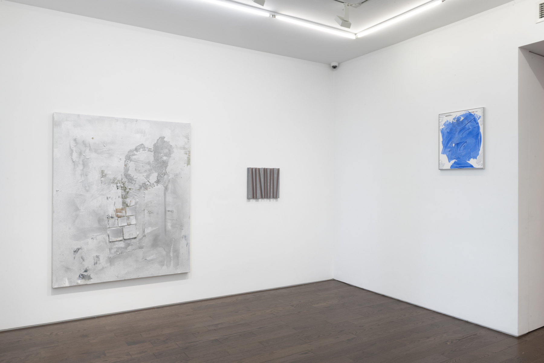 Exhibition View Wrecked Angle Ceysson & Bénétière New York 2021 (7)